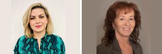 Case study with Leila Golchin & Cheryl Hayman